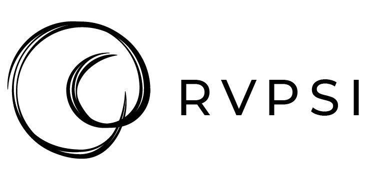 RVPSI - Sociedad Española de Realidad Virtual y Psicología